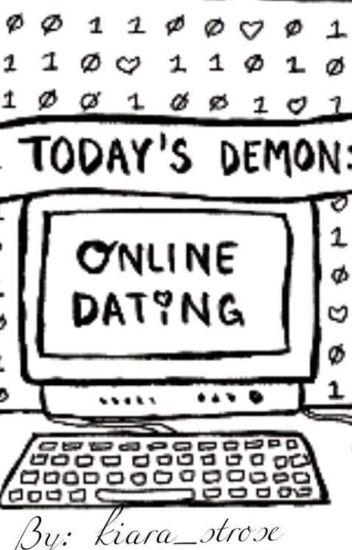 Rose online dating