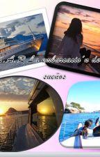S.A.R La embarcación de tus sueños by user03743385
