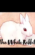 The White Rabbit by No_nonsenceny