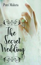 The secret Wedding by putrimaheta