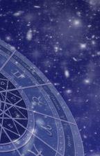 Horoscope [PETERICK/TROHLEY] by multifandomkingdom