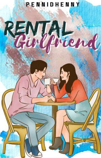 Rental Girlfriend [COMPLETE]