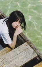 aku selalu ada untukmu [ Saito Asuka ] [ NC 21+] by Dirgahandaru