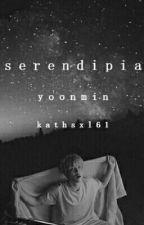 Serendipia [Yoonmin] by kathsxl61