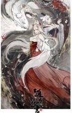 [ BHTT ] - [ Xuyên thư ] Một Trăm Loại Phương Pháp Công Lược Nữ Thần by Lang_Da_Ren