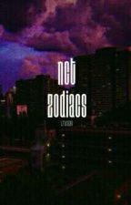 nct zodiacs • honbbs by honbbs