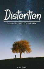 Distortion by yamikaz3