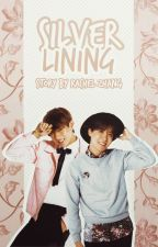 silver lining ▸ vhope by caessium