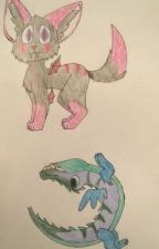 Adoptables (check out my new one!) by Kitten_Freak_Flutist