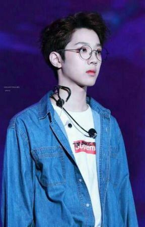 DIFFICULT-Guanlin by Bebemyluv