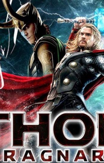 Thor Ragnarok Full Movie English Bluray 720p Hd Zita Backes Wattpad
