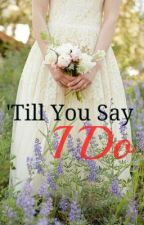 Till You Say I Do by Ellipsis13