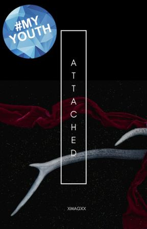 Attached  // Shawn Mendes by xmagxx