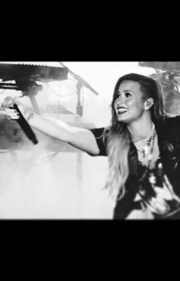 Life in Paradise (Demi Lovato)