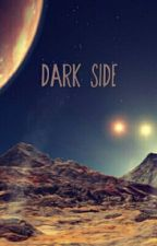 Dark Side by TopLetsGamer