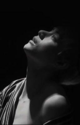 [ Taehyung ] [ BTS ] Mặt Trăng  xanh 🌗