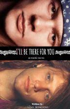 I'll Be There For You    Guns N' Roses ,BonJovi    (Próximamente...) by Love_Bongiovi