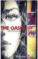 The Oasis by rhicyphert