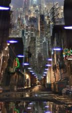City Of Sin.||Literate Roleplay|| by Kenshi___