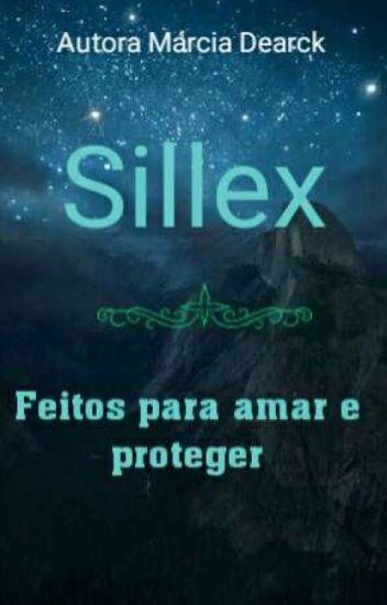 Sillex :Nossa Para Amar !