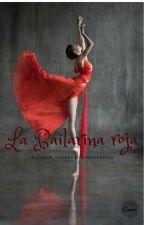 La bailarina roja by Athenas06