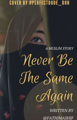 halal Stories - Wattpad
