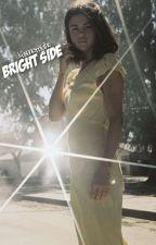 Bright Side • Sebastian Smythe {2} by Lijzaah