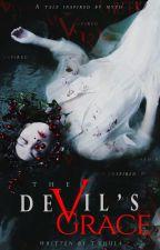 The Devil's Grace by xxRomaeReginaxx