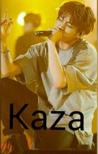 Kaza/JJK by sedefx_tae