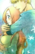 Ichihime: A love story. by reakor