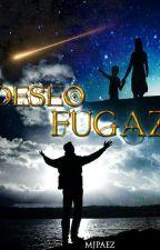 Deseo Fugaz by Mjime18