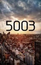 5003 by audra55