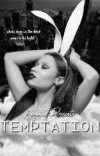 TEMPTATION  by ALLYD0LL