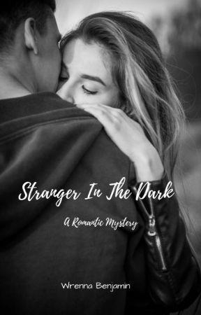 Stranger In The Dark: A College Romance    |   Complete by WrennaBenjamin