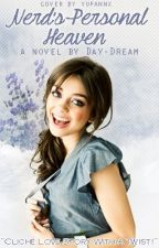 Nerd's Personal Heaven by Day-Dreams