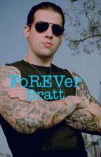 Forever | Bratt by BabyinATrenchCoat12