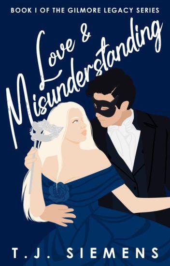 Love & Misunderstanding