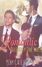 Romantic Celebrity One Shots by Bluebell84