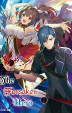 The Forsaken Hero - Volume 1 - Bahasa Indonesia by rudeustranslation