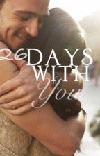 26 Days With You (Tagalog Story) by zaynslilperrie