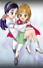 Nagisa and Honoka: A Romeo and Juliet Parody by FlutterDashFan18