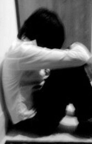 Abusive Love {BoyxBoy}