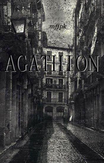 AGATHION