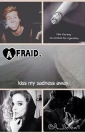 afraid | hemmings ON HOLD by A_Horan9