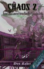Menjadi Karakter Cacad Di Dunia Lain Bersama Adik Malaikat Tak Berguna! [END] by DonKaher