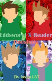 Eddsworld x Reader Oneshots - Tom x Abused Reader ~The Cycle