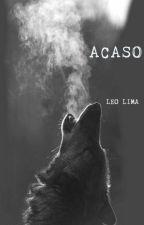 Acaso by Leo_mils