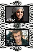 Wilde vs. Styles by xx_Netty_xx