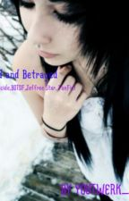 Adopted And Betrayed (Davey Suicide/BOTDF/Jeffree star fanfic) by youtwerk_imosh