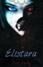 Elistara by Petit_Snicky